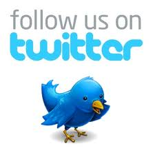 Follow us on Twitter @PlaxicoAgrees